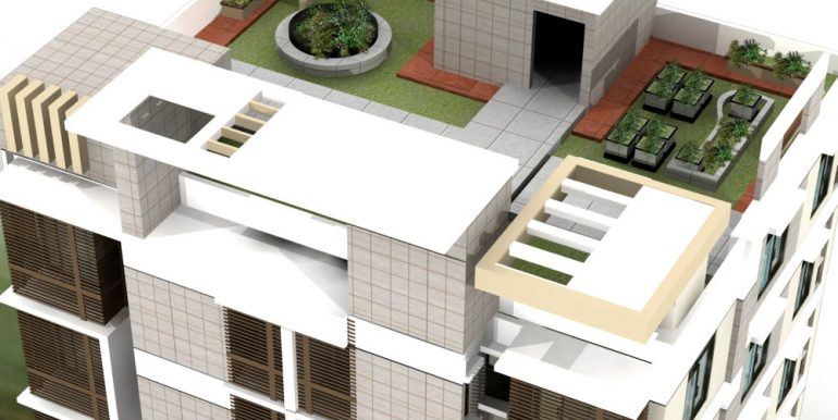8. Roof right close view1